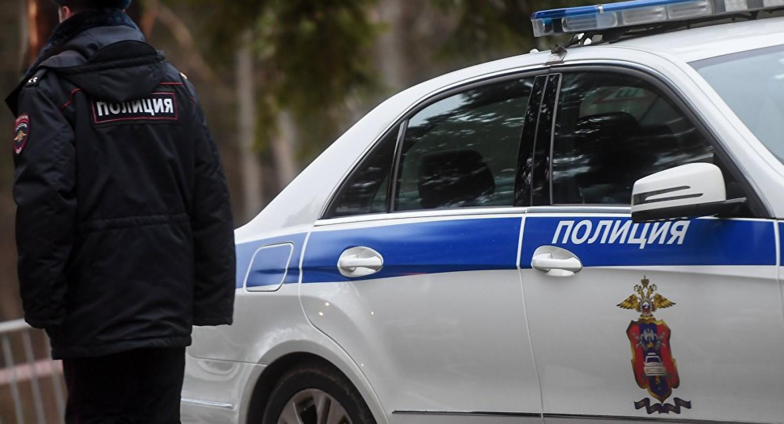 Aflată în căutare încă din 2005 pentru trafic de copii, o moldoveancă a fost extrădată de autoritățile ruse în RM