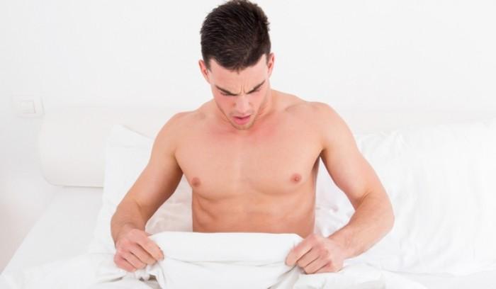 urmari prostatectomie radicala