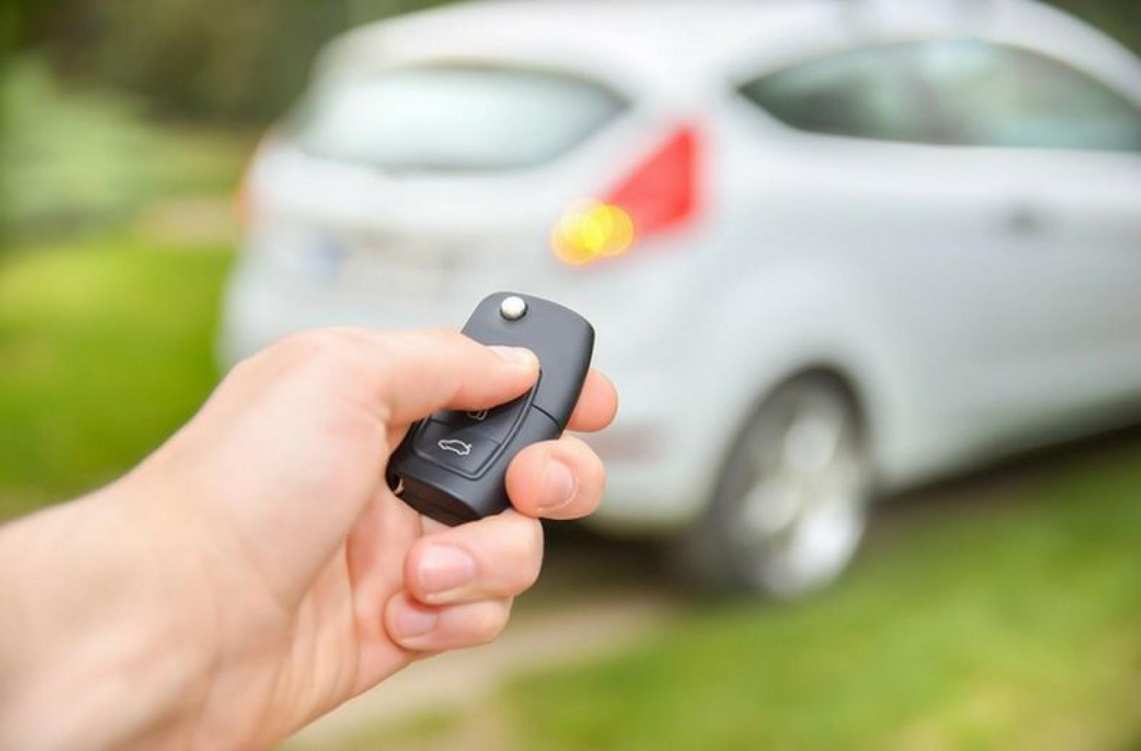 De ce porneşte fără motiv alarma la unele maşini? Cele mai populare argumente