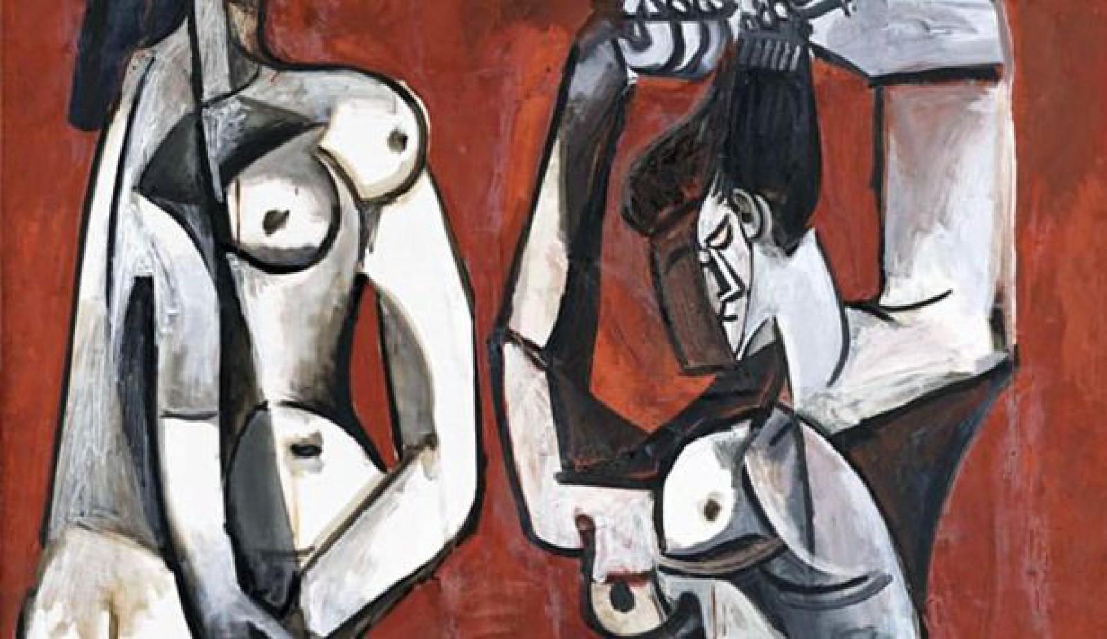 Decizia Facebook privind publicarea nudurilor artistice
