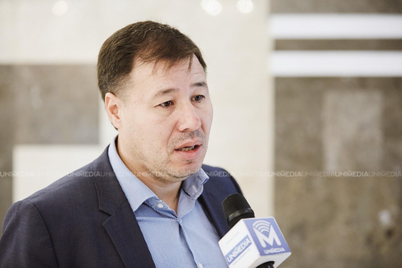 """Deputat PSRM, pentru BBC după alegerile din Combodgia: """"Eu nu cred în alegeri libere"""""""