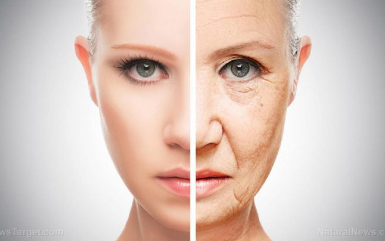 Dermatologii dezvăluie la ce obiceiuri trebuie să renunţăm pentru a încetini îmbătrânirea pielii