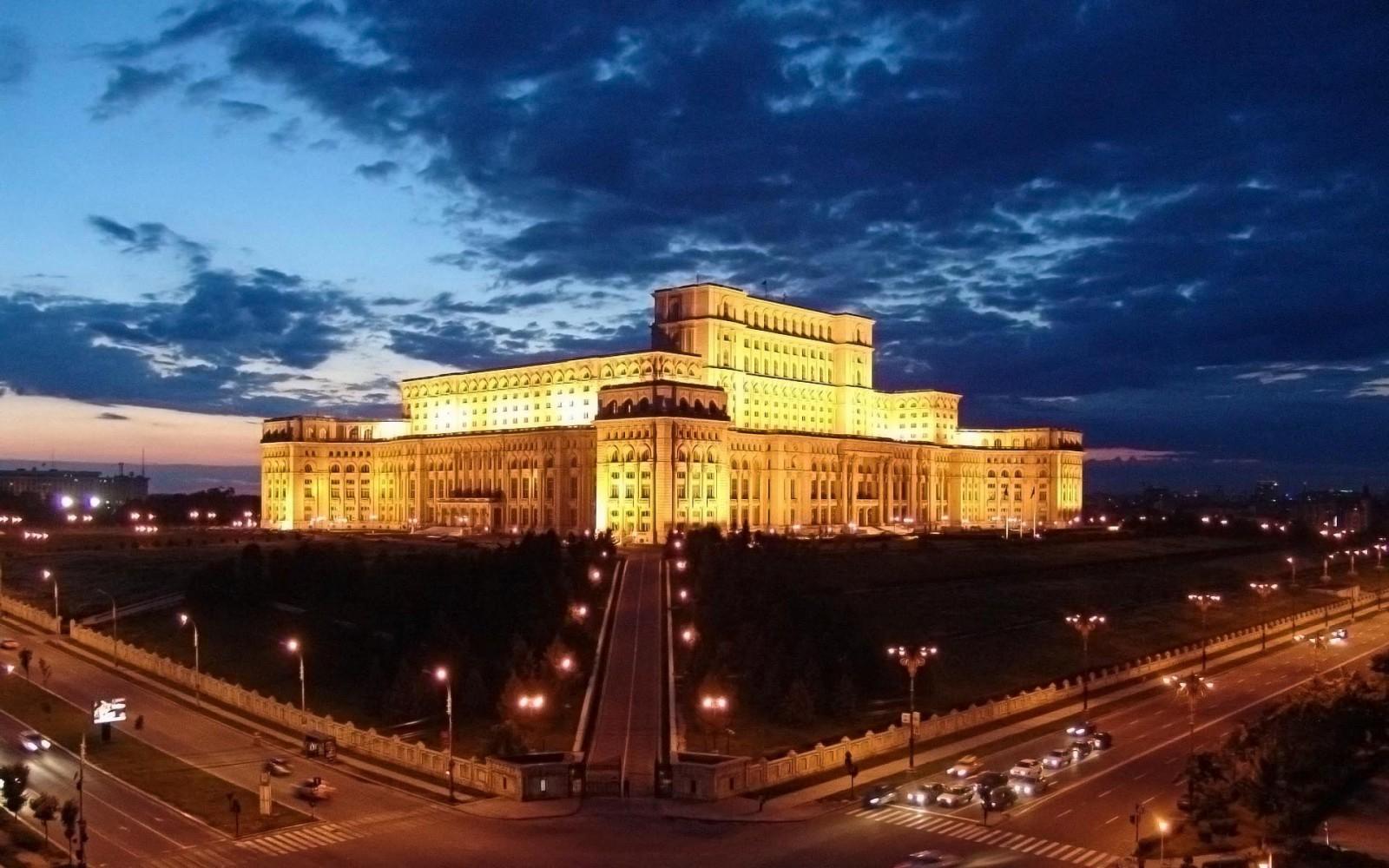 Deții cetățenie română și ai o idee de afaceri? Cum poți obține o finanțare de 40.000 de euro