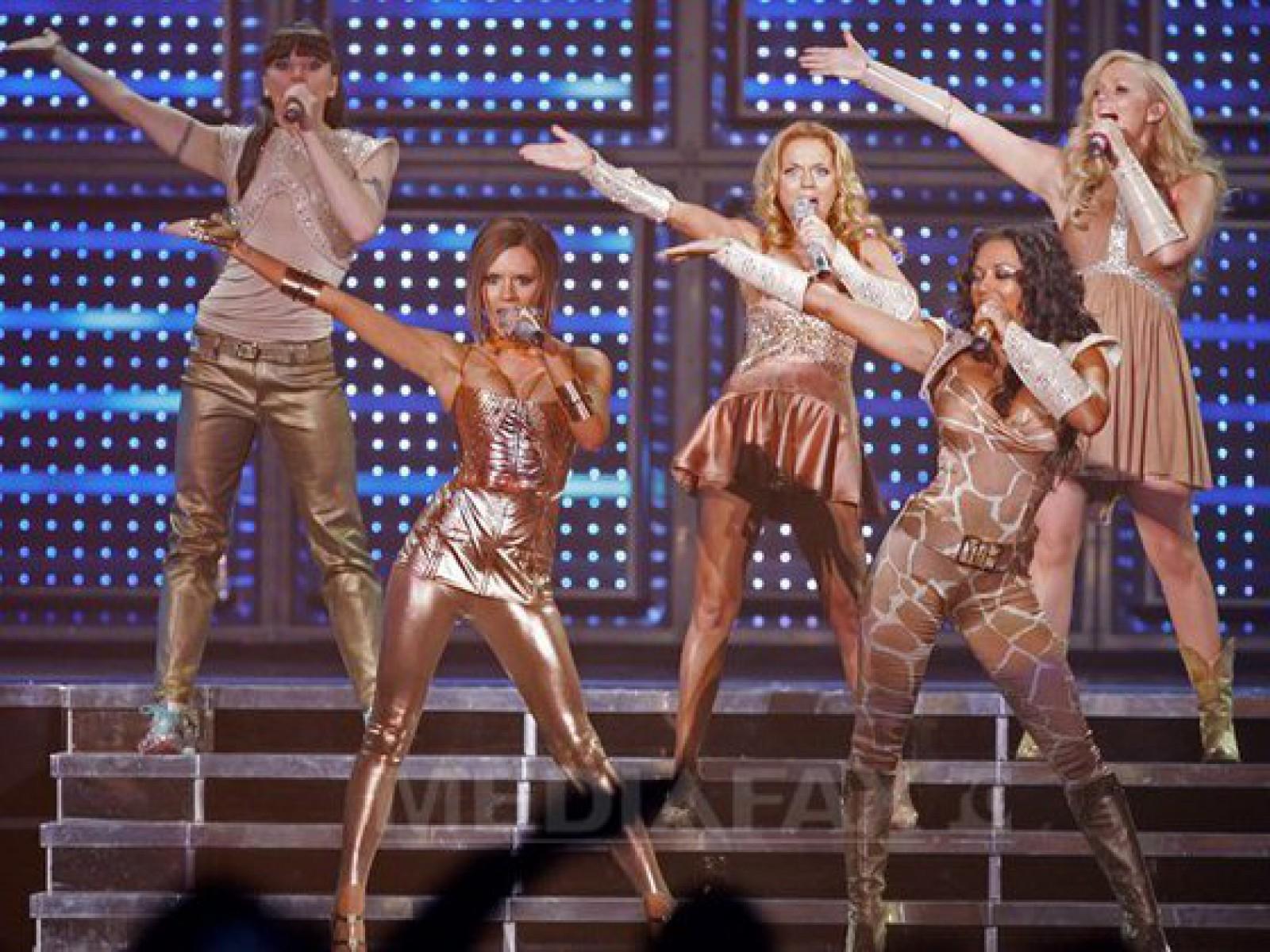 Divorţul cântăreţei Mel B a fost încheiat oficial. Cât trebuie să-i plătească fostului soţ fosta membră Spice Girls
