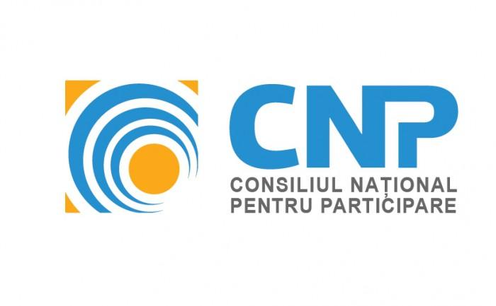 (doc) Componența Consiliului Național pentru Participare a fost aprobată de Guvern. Au fost acceptați 26 de membri