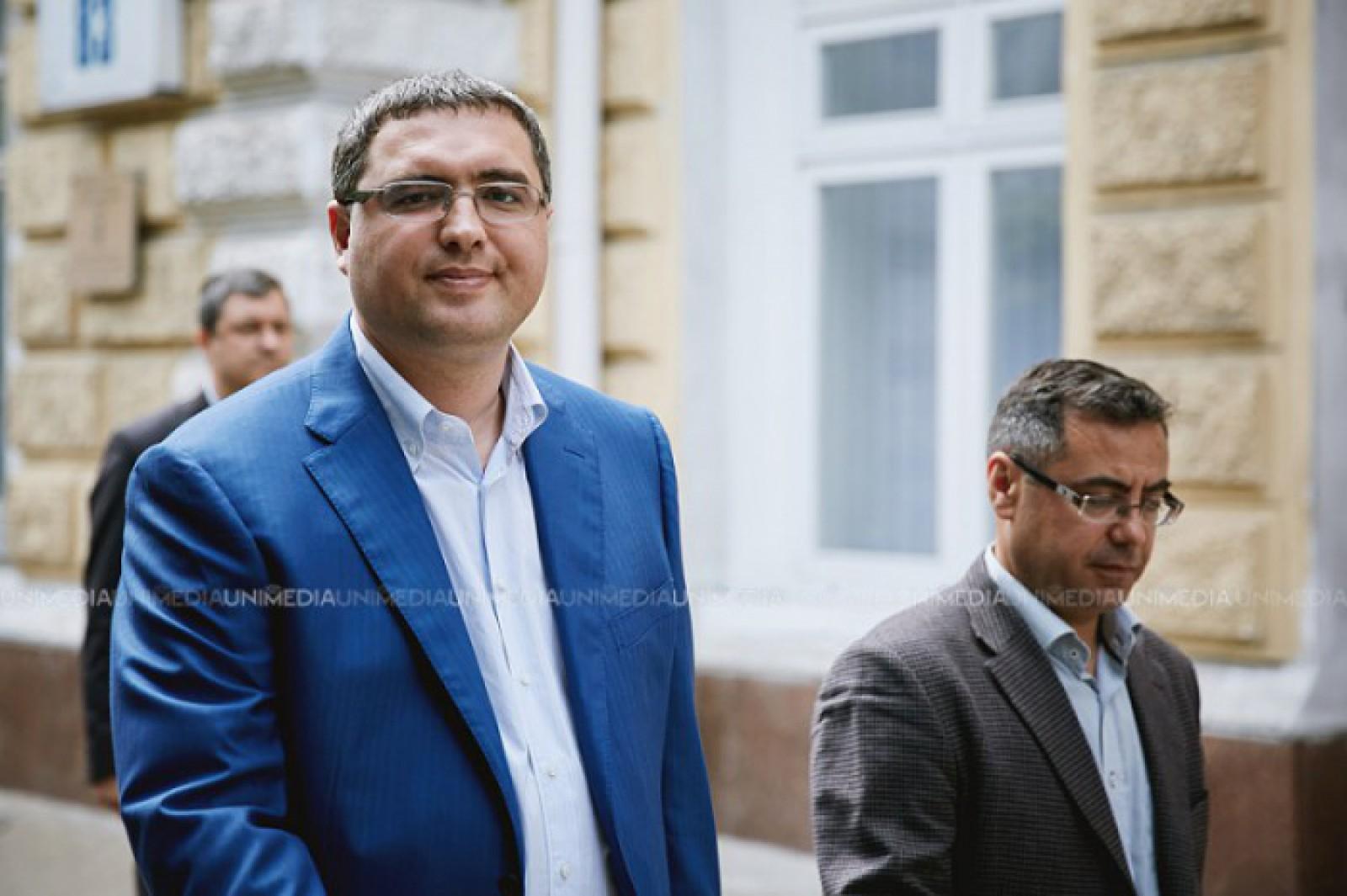 """(doc/update) """"Partidul Nostru"""" s-a adresat Băncii Naționale a Moldovei solicitând raportul KROLL să fie publicat integral"""