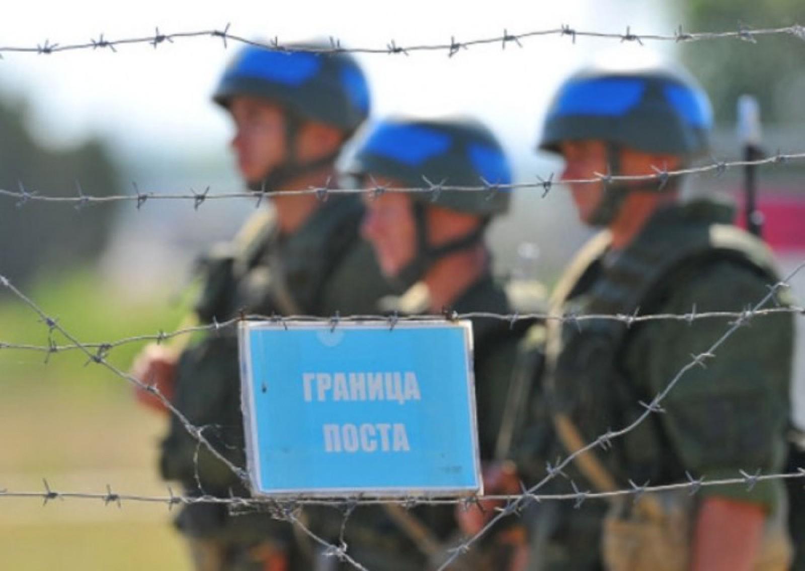 (doc) Republica Moldova și Federația Rusă, condamnate la CtEDO pentru violarea drepturilor omului în regiunea transnistreană. Trebuie să achite 2,37 milioane de euro