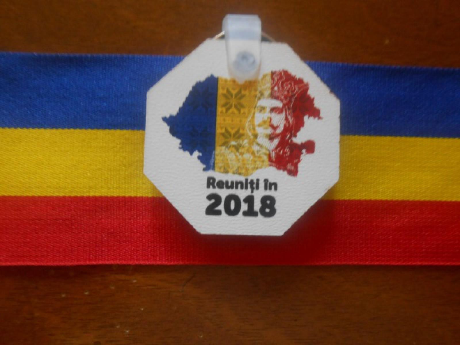(doc) Satul Măgurele din Ungheni, al 18-lea semnatar al declarației simbolice de Unire cu România