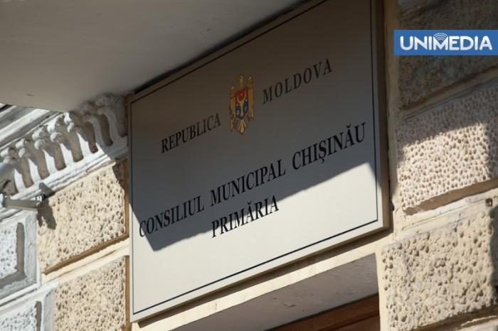 Doi consilieri au părăsit fracțiunea PL din CMC