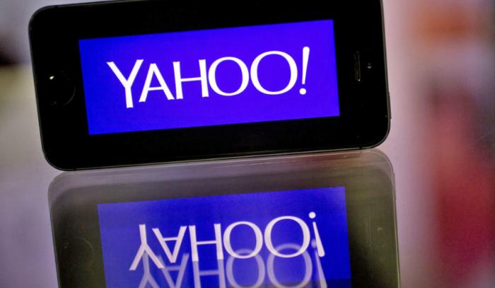 Doi hackeri și doi spioni ruși sunt responsabili de atacurile asupra Yahoo