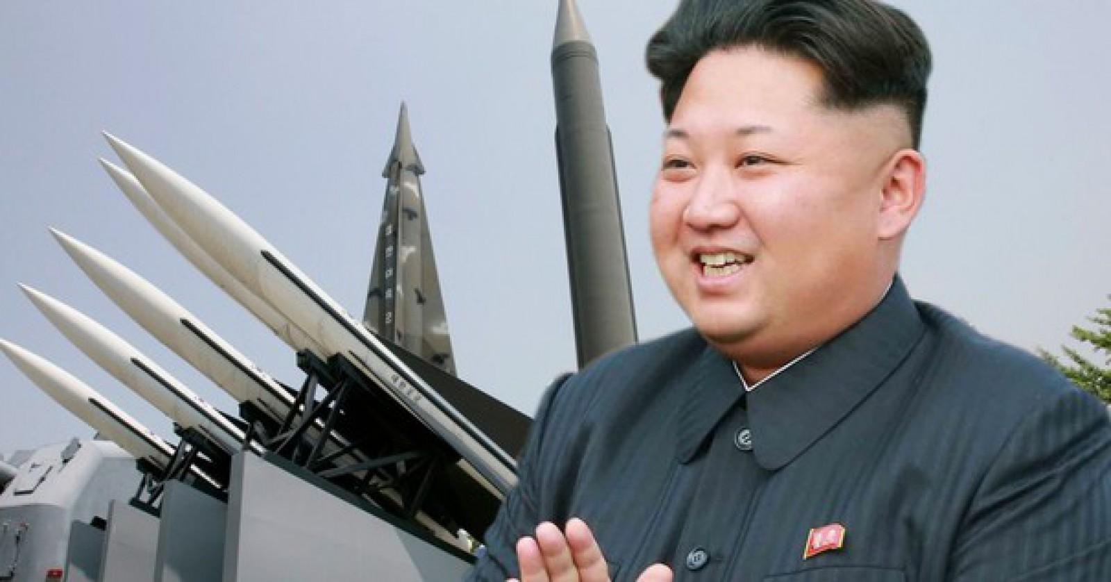Donald Trump este pregătit să discute cu regimul nord-coreean