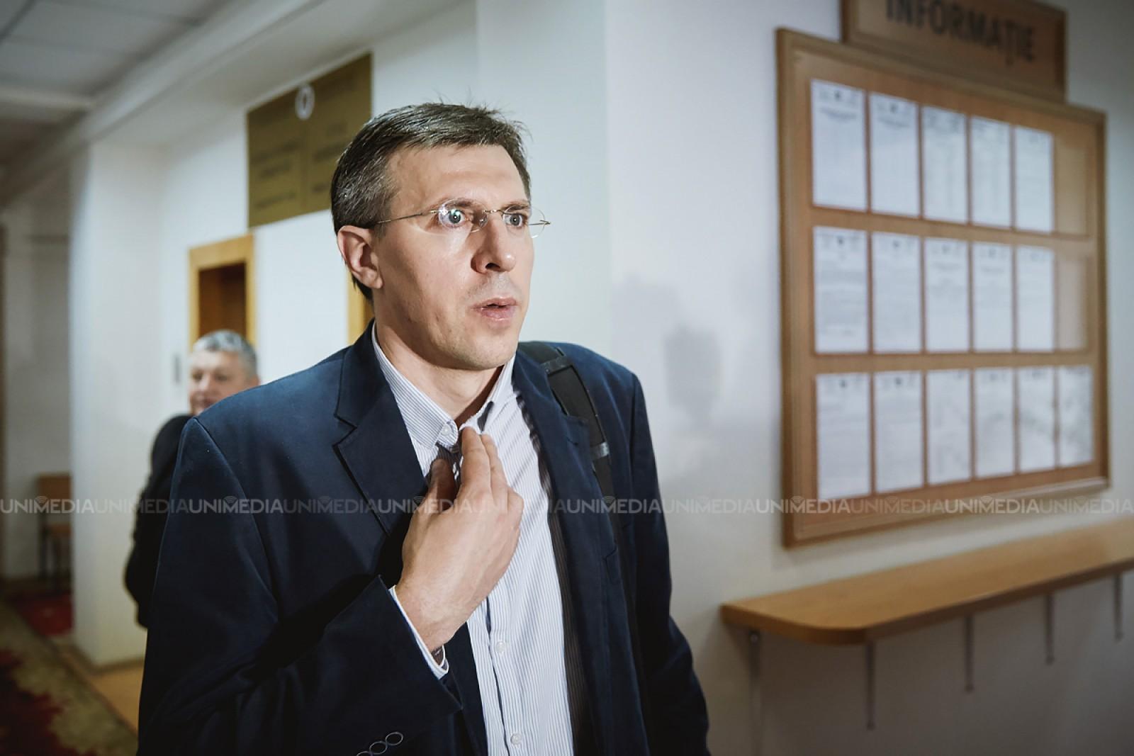 Chirtoacă a menționat că PL-ul și PAS trebuie să-și unească forțele pentru a învinge, indiferent de opiniile ce îi despart