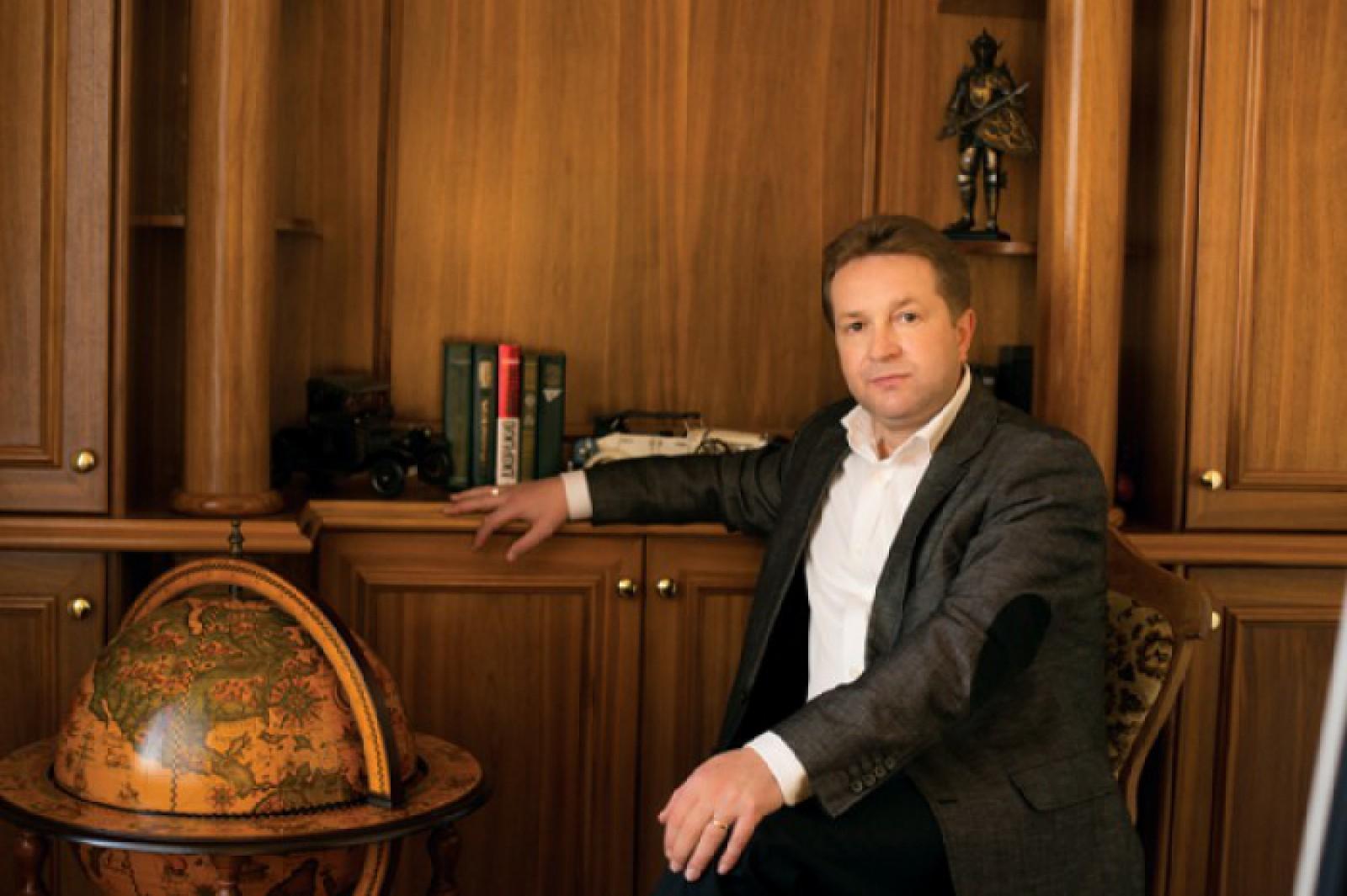 Dosarul licitațiilor trucate în medicină. Moldova, obligată de CEDO să achite 10 mii de euro unui om de afaceri
