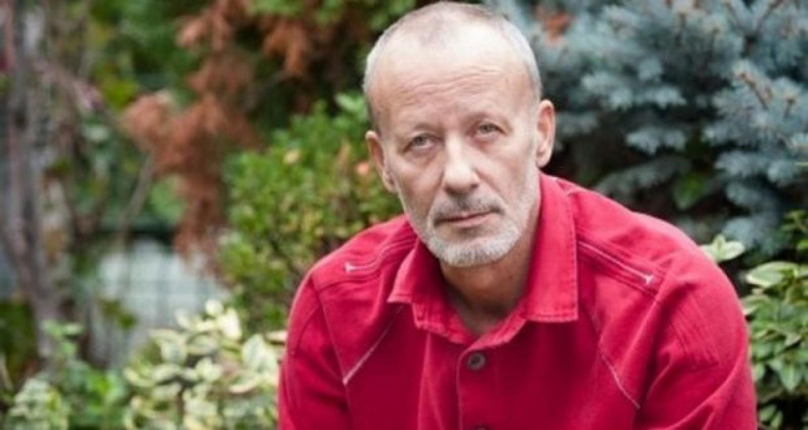 Dosarul morţii jurnalistului Andrei Gheorghe este încă la poliţie. Legiştii nu au finalizat raportul medico-legal