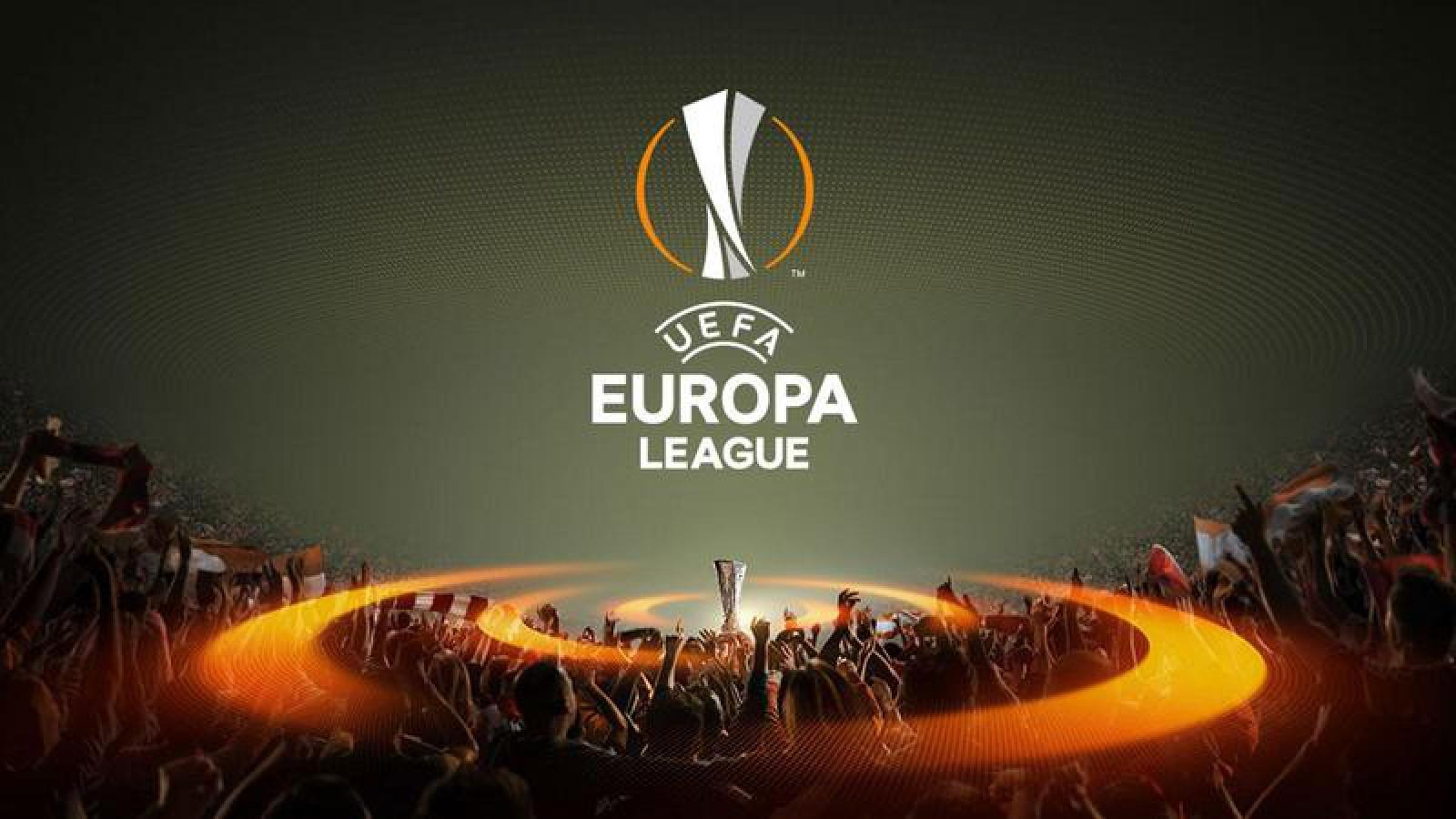 Echipele din Republica Moldova și-au aflat adversarele din primul tur preliminar al Ligii Europa