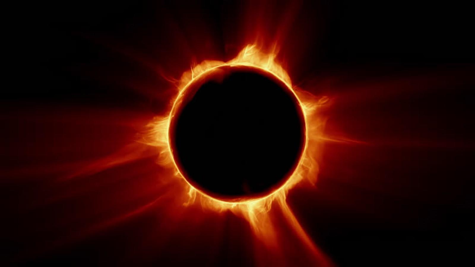Eclipsa totală de Lună din 27 iulie: Este cel mai îndelungat fenomen de acest fel din secolul XXI