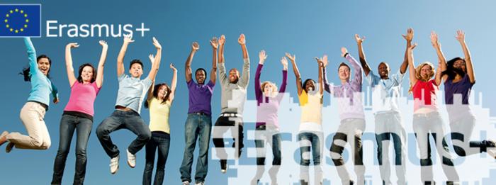Erasmus+Youth Info Centru s-a lansat și în Republica Moldova. Centrul vine să informeze tinerii despre oportunităţile programului Erasmus+