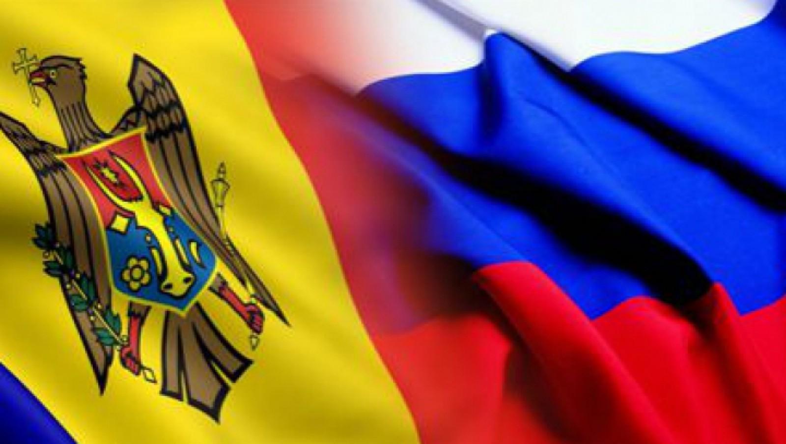Europarlamentar lituanian: Rusia nu va lăsa Republica Moldova în pace