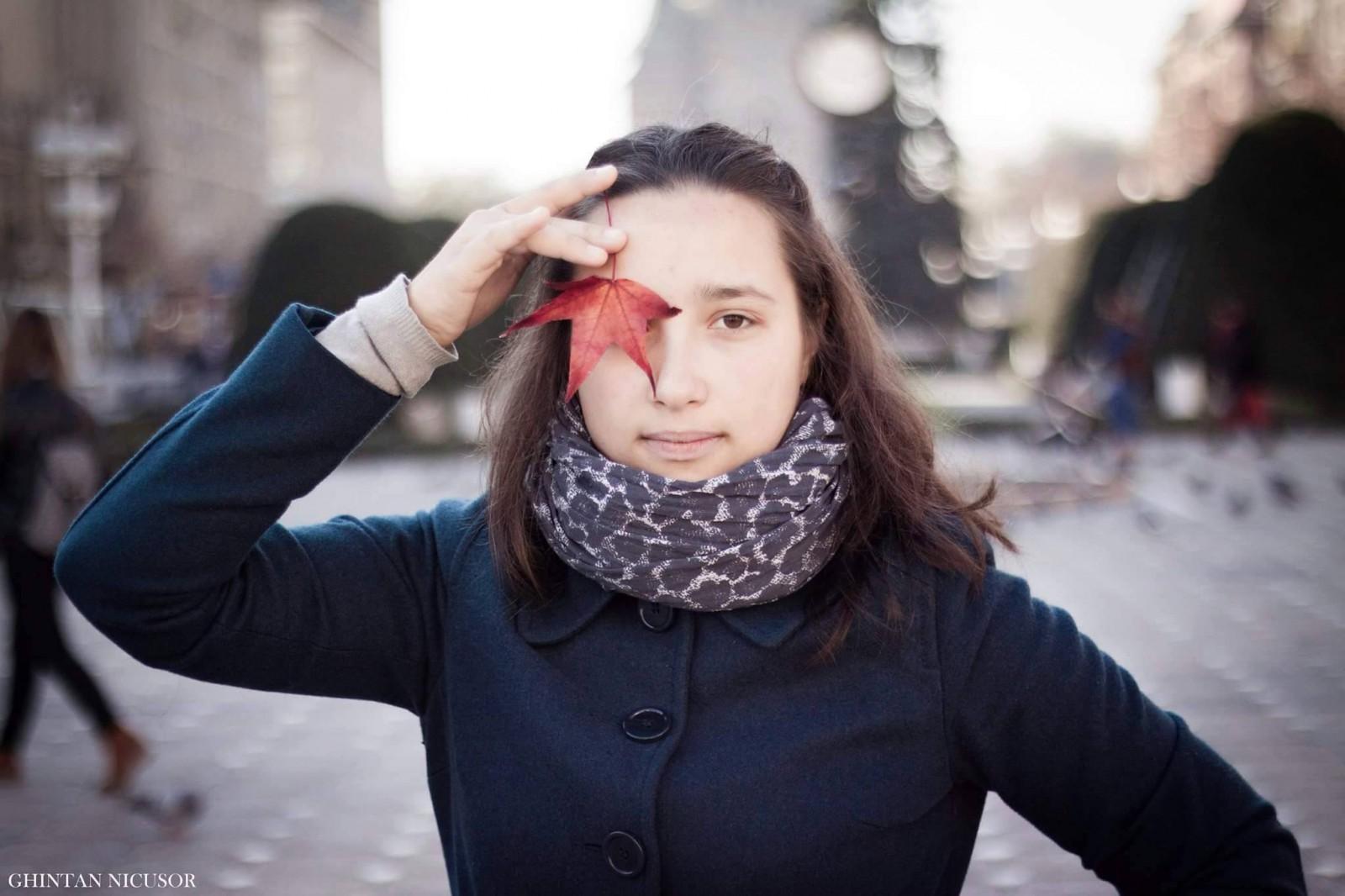 Experiența Elenei Damian, despre cum se fac studiile în Franța