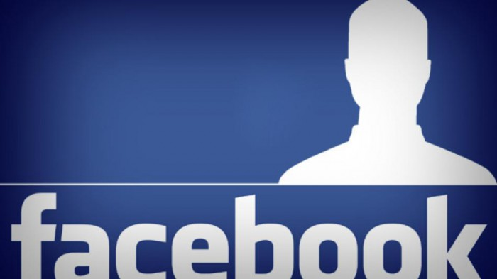 """Facebook anunță lansarea """"Journalism Project"""" în încercarea de  a-și consolida relațiile cu organizațiile media"""