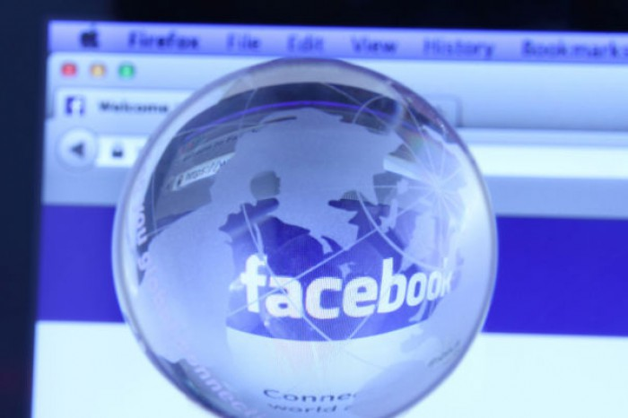 Facebook introduce o nouă funcţie pentru redarea clipurilor fără internet