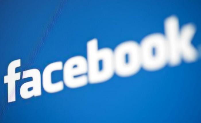 Facebook propune utilizatorilor să încarce pozele nud în reţeaua de socializare