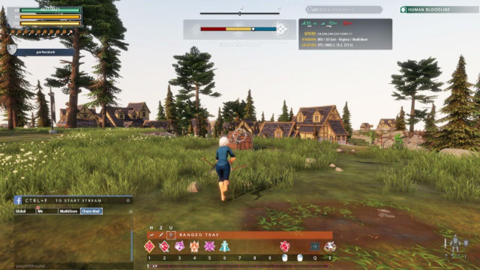 Facebook va permite transmiterea în live stream a sesiunilor de jocuri