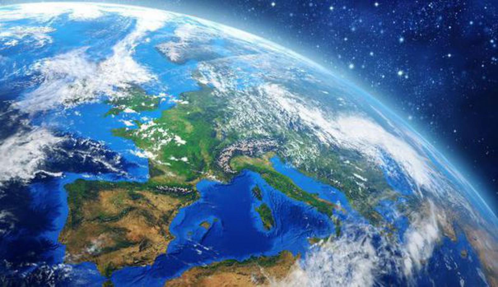 Fenomenul alarmant care ar putea afecta vremea din Europa. Ce se întâmplă cu unul dintre cei mai importanţi curenţi oceanici de pe glob