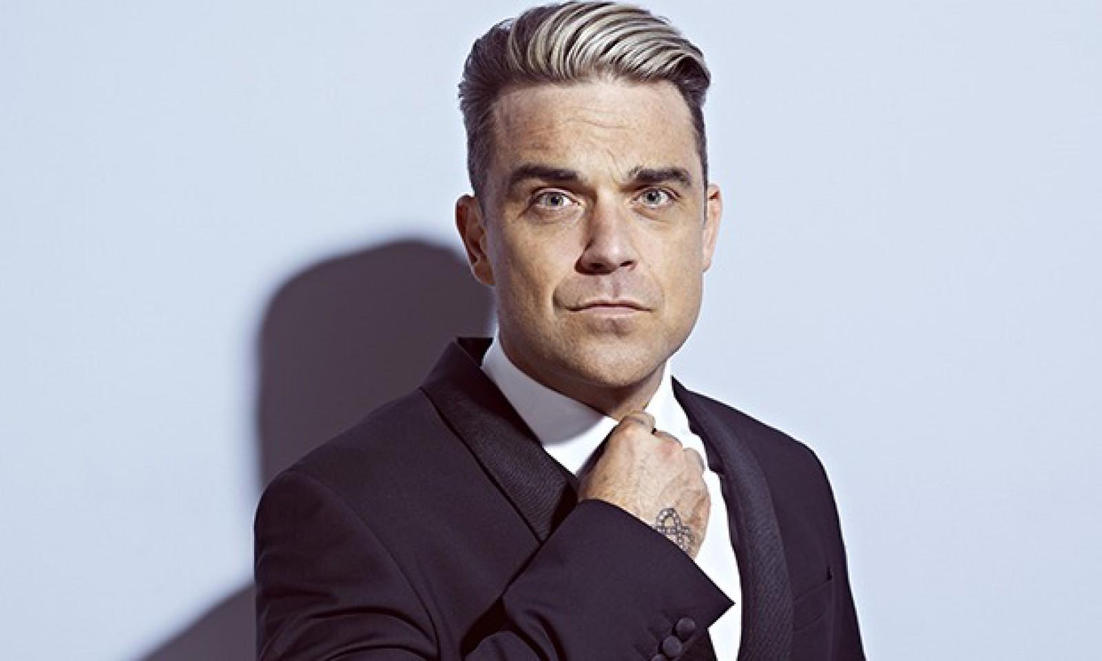 Fiica lui Robbie Williams va fi domnişoară de onoare la nunta prinţesei Eugenie a Marii Britanii
