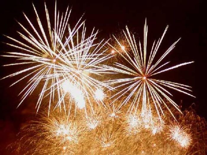 Focul de artificii de Hramul Chișinăului, sub semnul întrebării