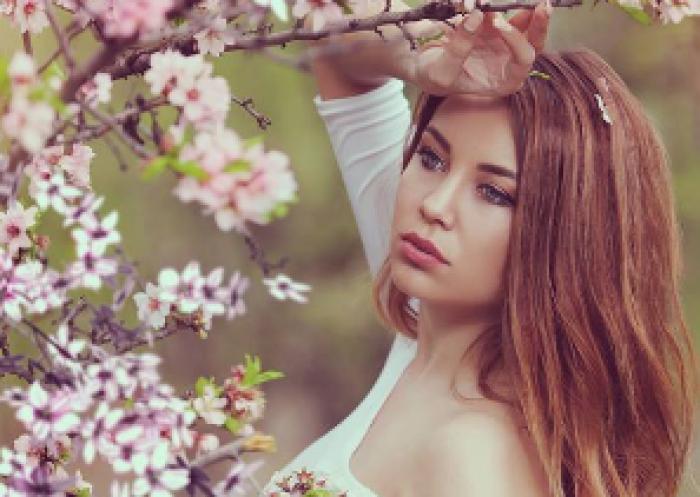 (foto) Basarabeanca Diana Toma va reprezinta România în finala Miss Tourism Universe 2017 din Liban
