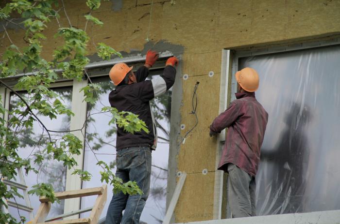 (foto) Moldova îşi eficientizează consumul de energie, cu ajutorul Uniunii Europene