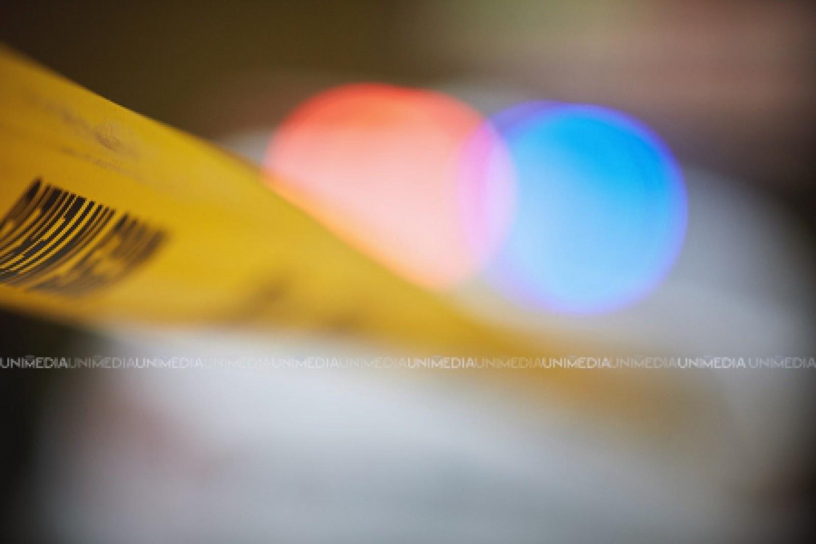 (foto) Ultima oră: Cadavrul femeii care a fost găsită ieri într-un tomberon a fost identificat