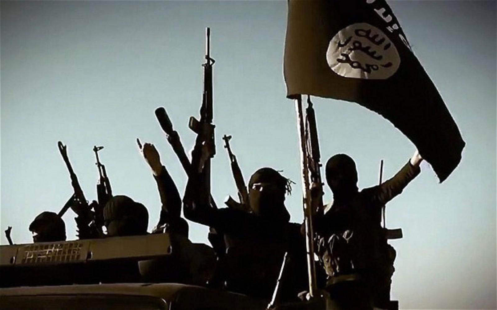 Franţa: Un judecător a decis că un băiat cu prenumele Jihad se va numi în acte Jahid