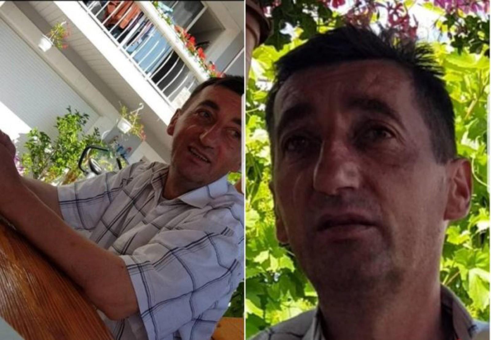 Franța: Un moldovean a dispărut în orașul Pierrefitte-sur-Seine