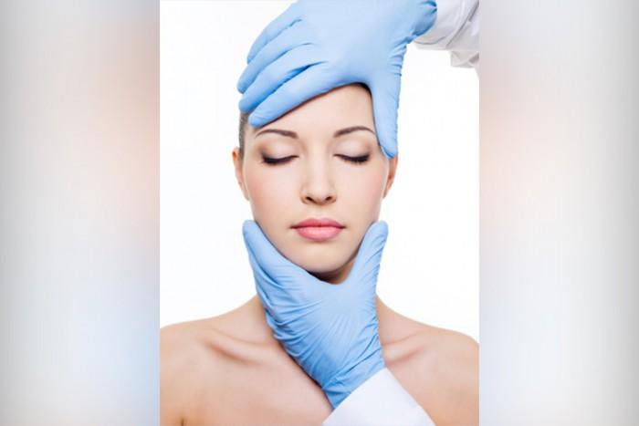 Frumusețea tridimensională în domeniul chirurgiei plastice