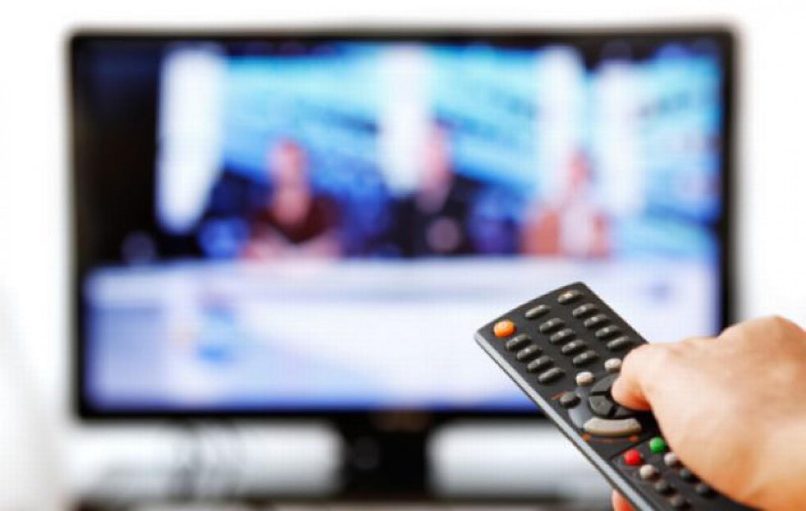 UTA Găgăuzia continuă să transmită emisiuni informative și analitice rusești. Urmează să fie sancționați