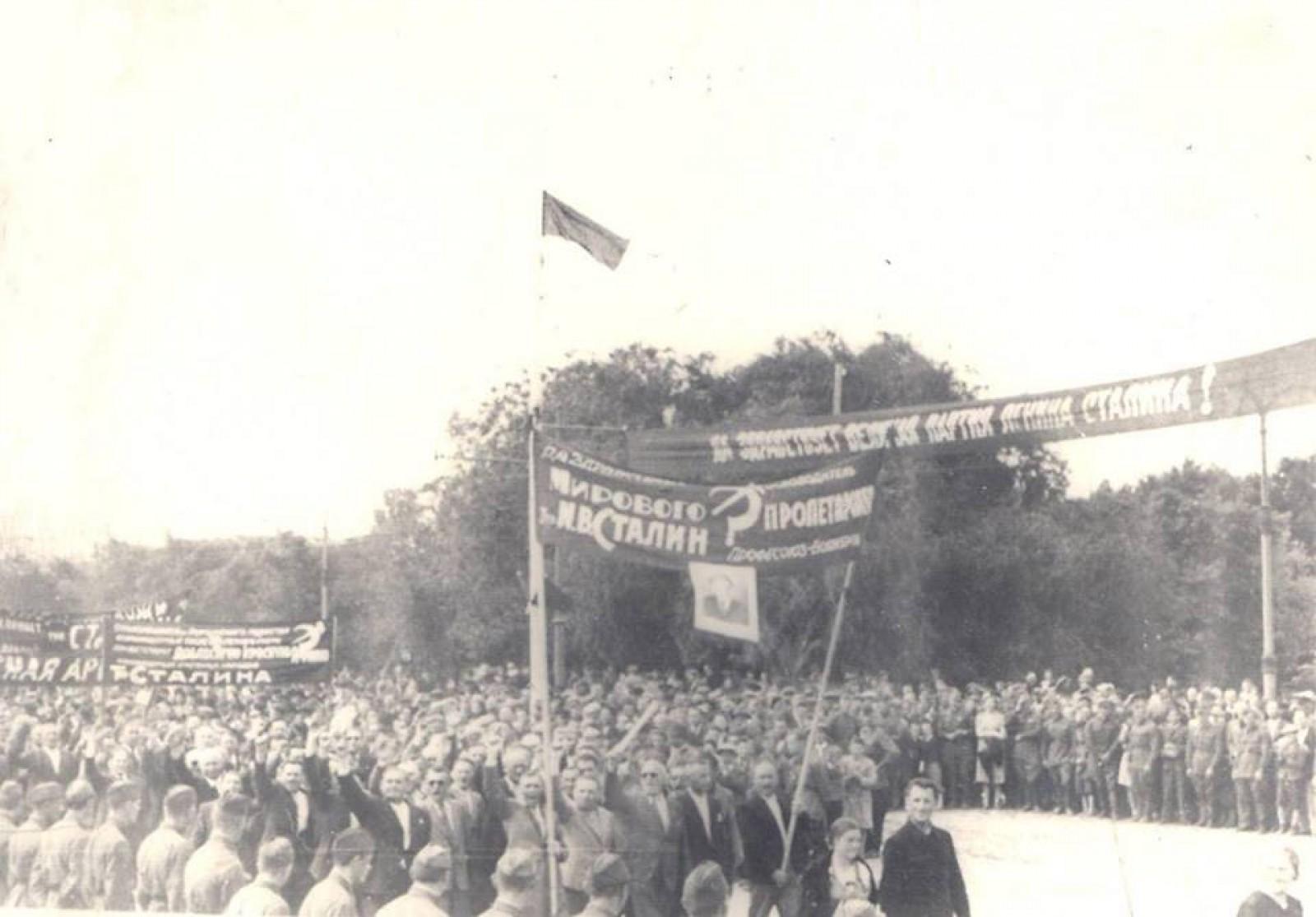 Imagini pentru ocupația sovietica a basarabiei photos