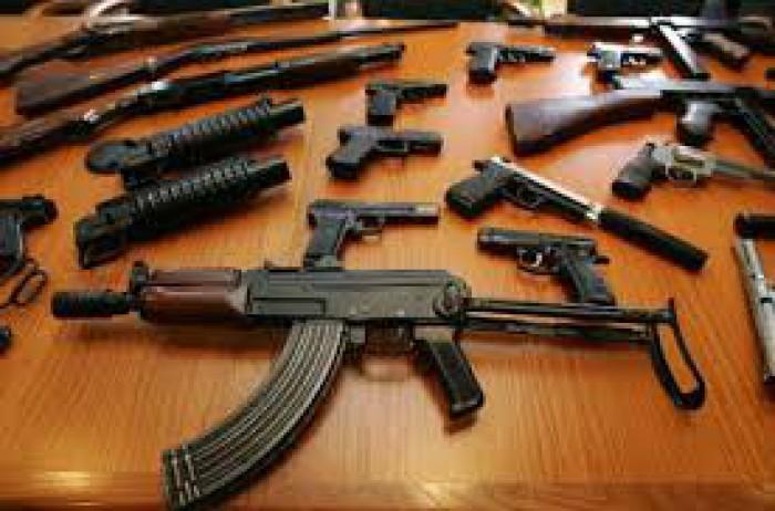 Germania a exportat către Turcia arme în valoare de 25 de milioane de euro în 2017
