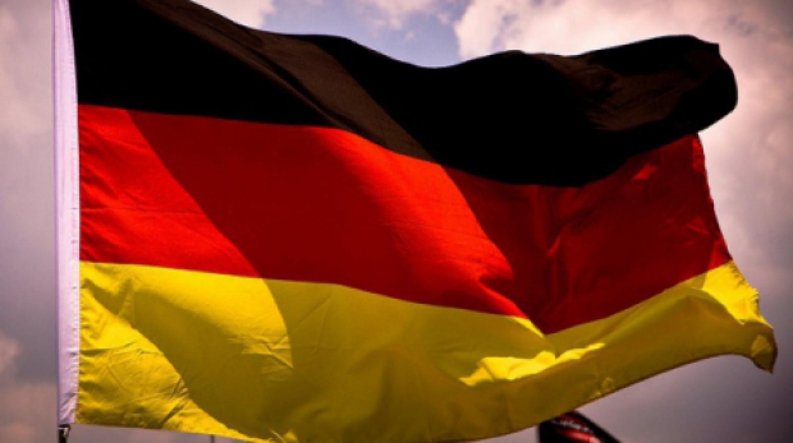 Germania: Abordarea mai aspră a cancelarului Merkel faţă de Rusia provoacă rezistenţă în clasa politică
