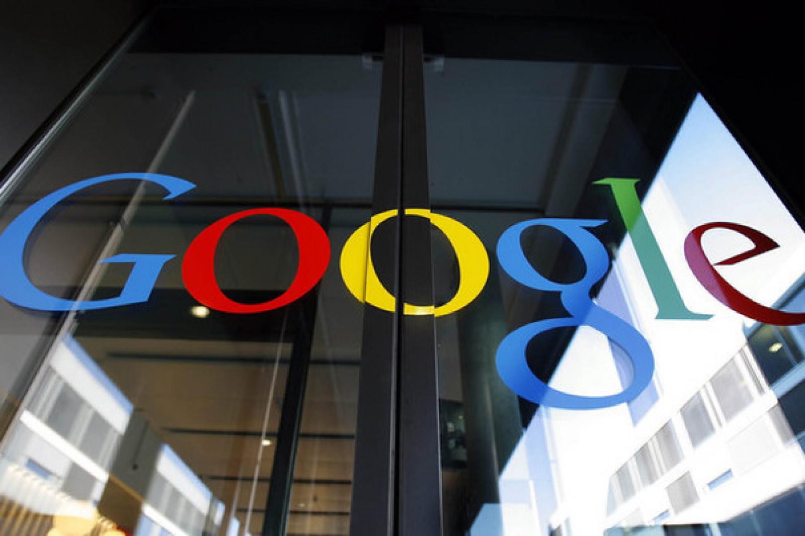 Google a primit cea mai mare amendă din lume de la Comisia Europeană: Cinci miliarde de dolari