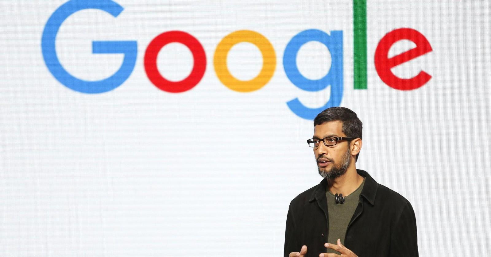 Google ar putea lansa un nou dongle Android TV, oferind funcţii Smart TV avansate şi suport pentru conţinut video 4K