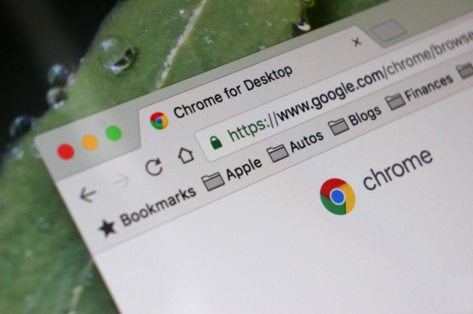 Google Chrome primeşte o nouă funcţie care sporeşte securitatea şi consumul de memorie RAM