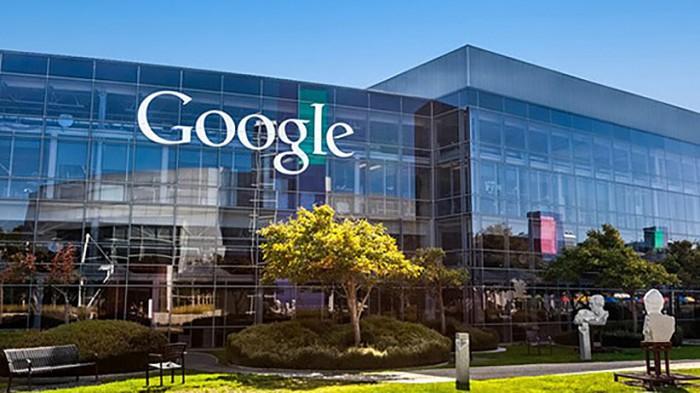 Google contestă amenda record de 2,42 miliarde de euro impusă de Comisia Europeană