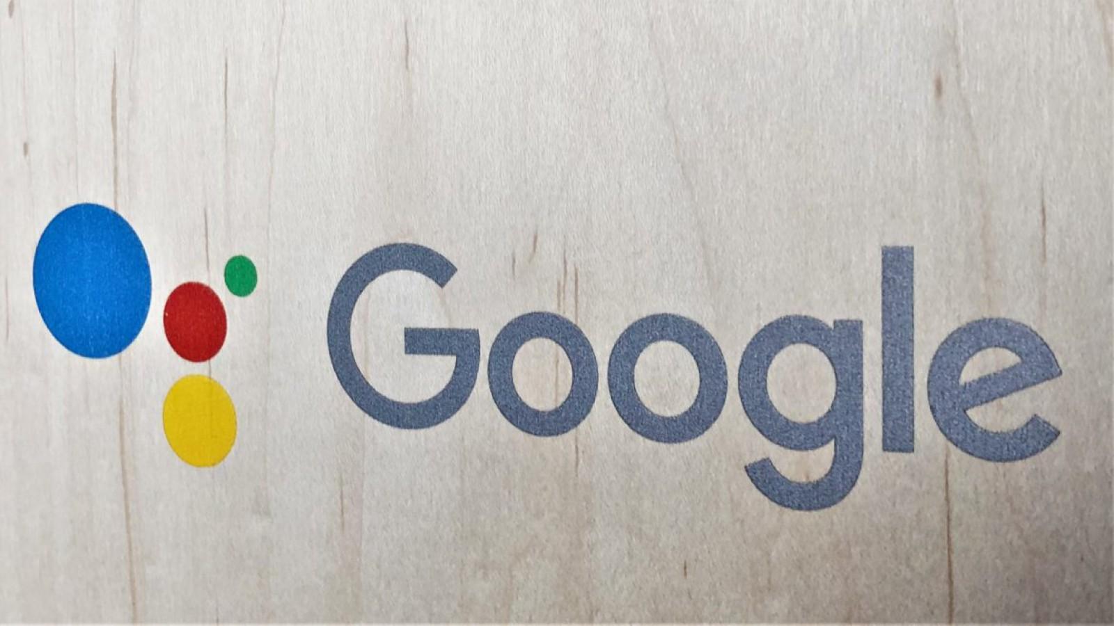 Google te lasă fără serviciul dedicat de scurtat linkuri