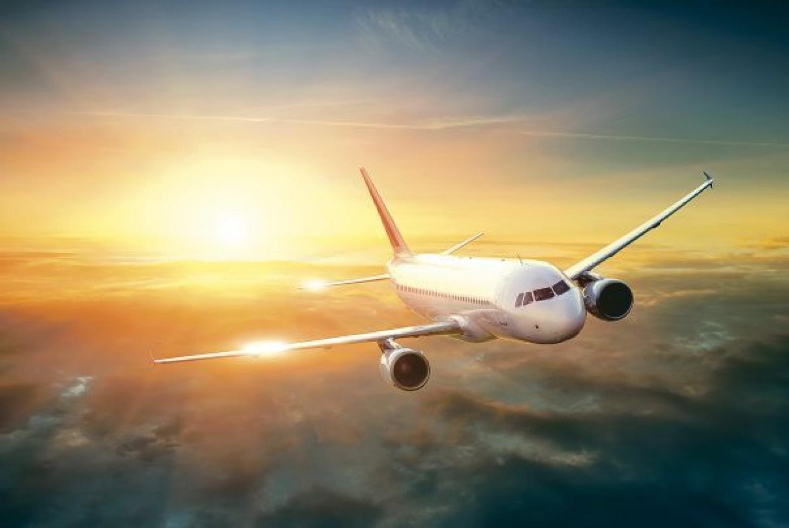 Greva piloţilor Ryanair duce la anularea mai multor curse de pe aeroportul din București. Lista curselor