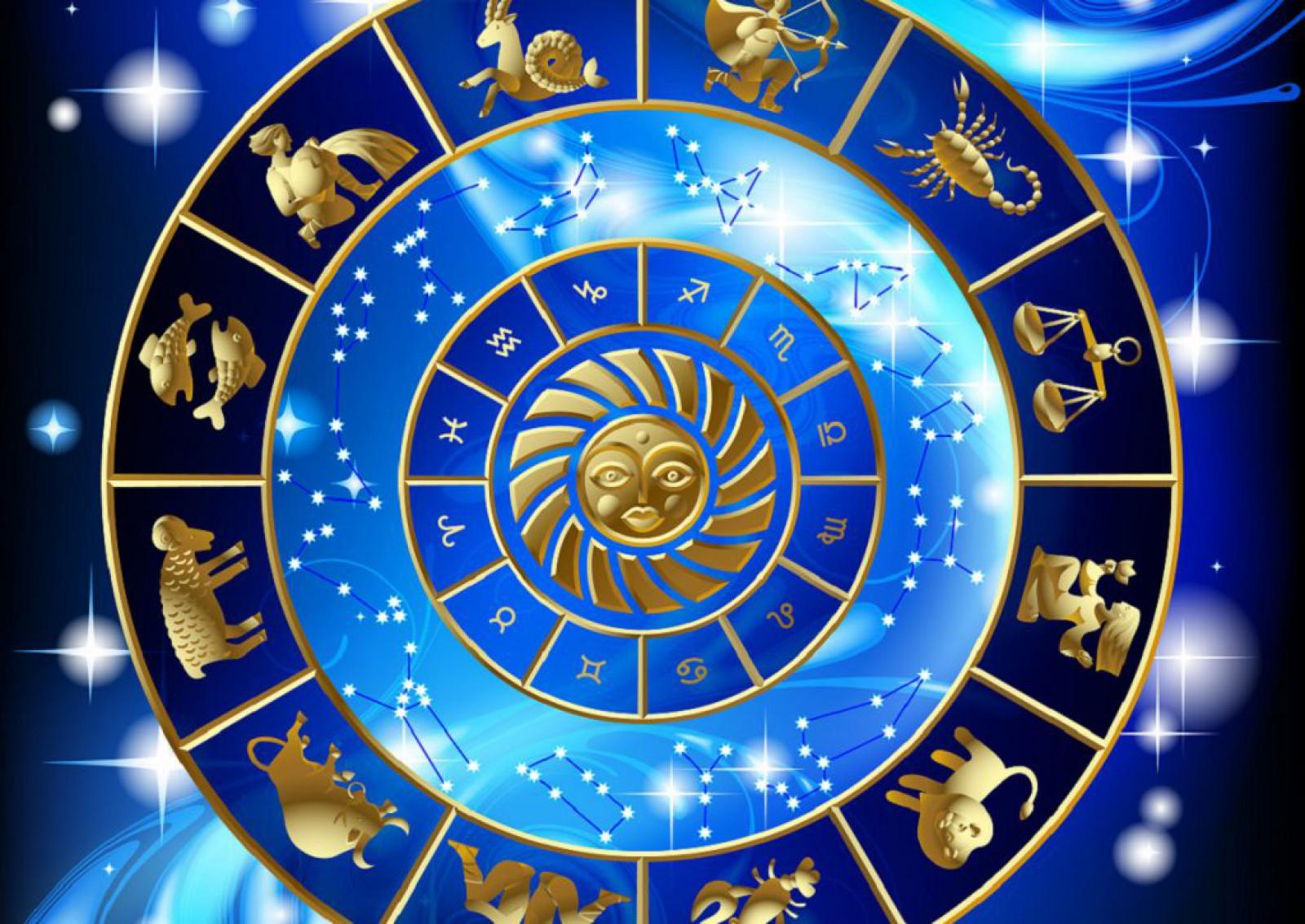 Horoscop, vineri, 5 ianuarie 2018. Leii sunt cuprinși de neliniște, dar motivele nu le sunt clare