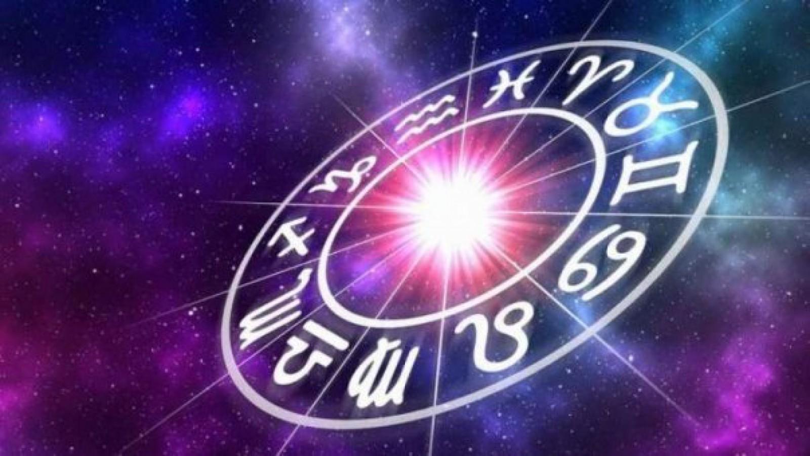 Horoscop 10 august 2018: Se anunță o zi dificilă pentru mulți nativi