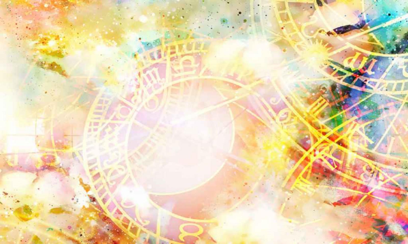 Horoscop 14 mai 2018: O zodie își poate găsi sufletul pereche