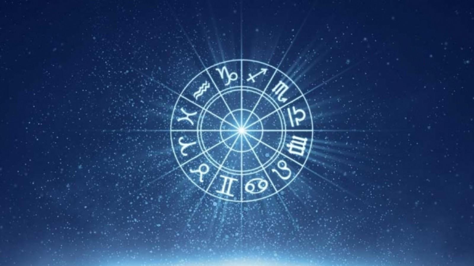 Horoscop 16 aprilie 2018: Noroc uriaş la bani, aventură riscantă şi reputaţie zdruncinată